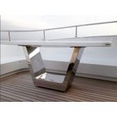 Tekne Bar Masası